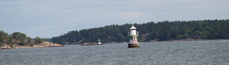 Urlaub an der Ostsee